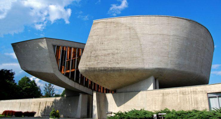 Muzeum-SNP-ico