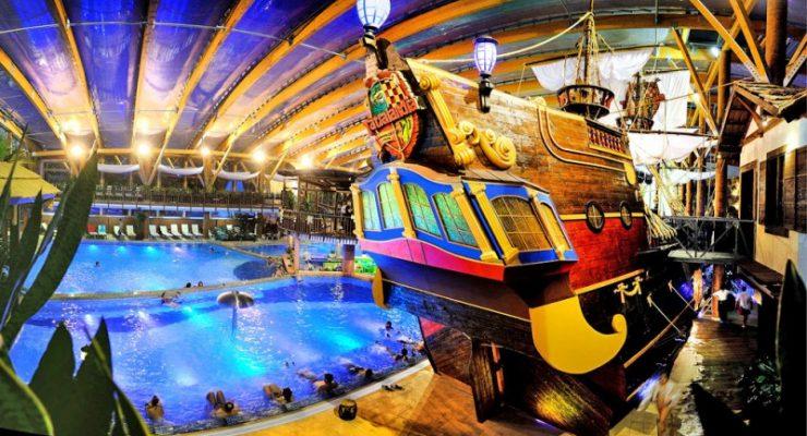 aquapark_tatralandia_1447079677_tropical_paradise_3