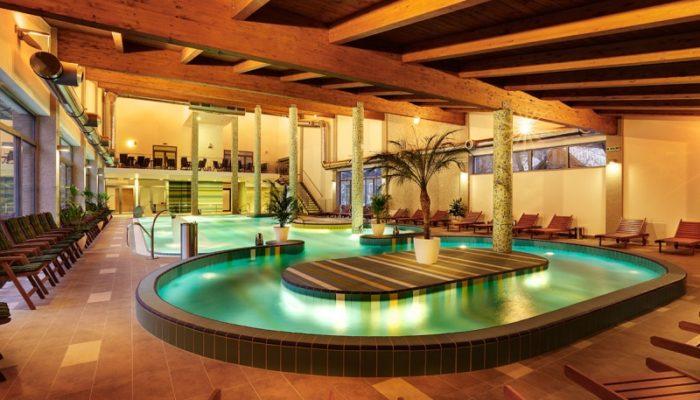 hotel-bystra-tale-bazen-1