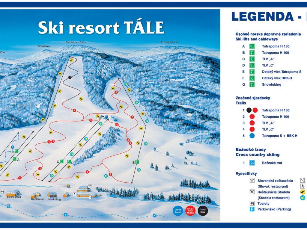 ski-resort-tale